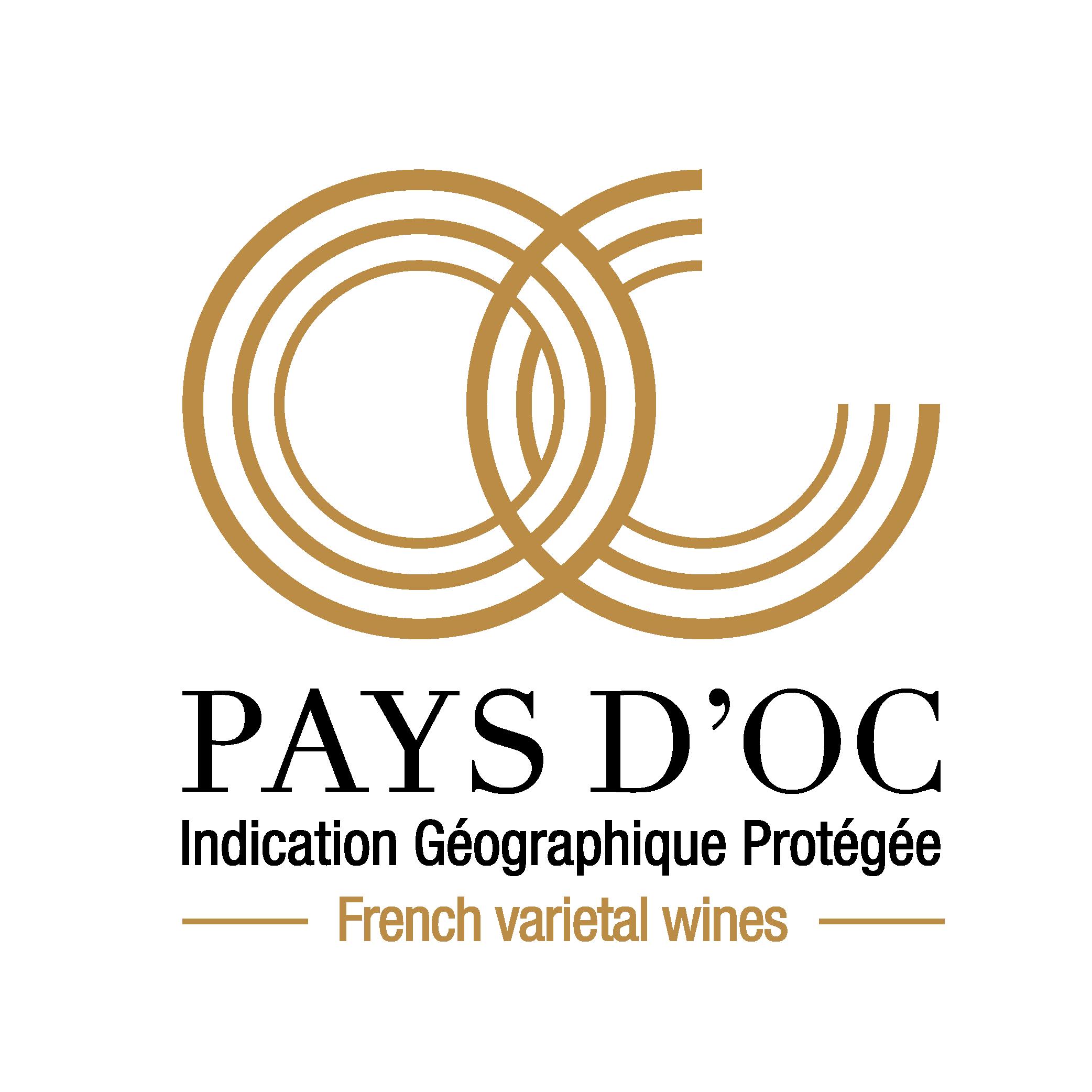 Proef de wijnen van Pays d'Oc IGP-